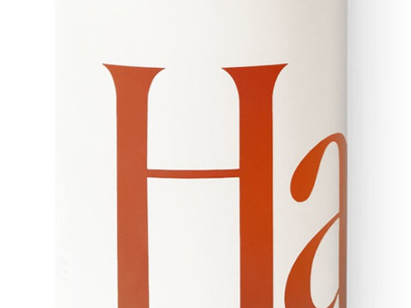 Review: Haus Spiced Cherry