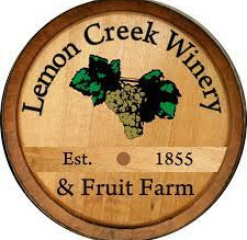 Uncharted Flight: Lemon Creek Tasting Notes