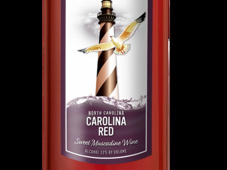 Review: Duplin Carolina Red