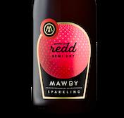 Review: L. Mawby Redd