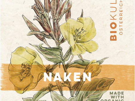 Review: 2019 Biokult Naken
