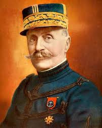 Know Your Grapes: Maréchal Foch