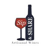 Tasting Flight Notes: Sip and Share Winery