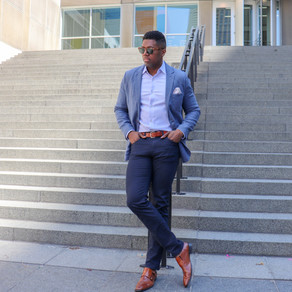 7 Tips for Dressing Well Anyone Can Use