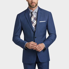 Style hack: new suit Rules