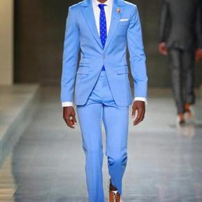 On Trend:  Summer Fabrics