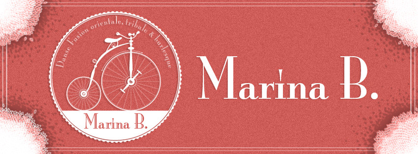 Header Facebook Marina B.