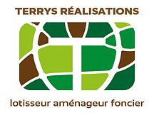 Terrys-Logo.png