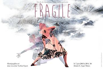 Fragile-2013.png