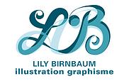 Logo-Lily-Bleu-1.png