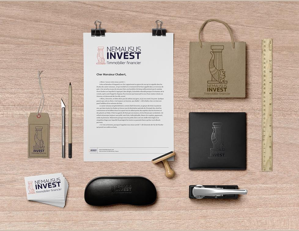 Branding Identity logonemaususinvest.png