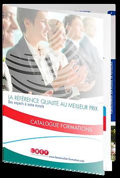 cataloguelemoinscher.png