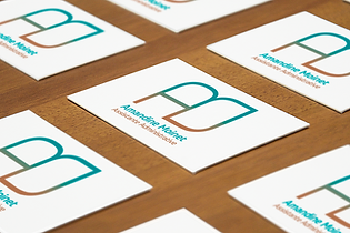 Logo-Amandine-Moinet.png