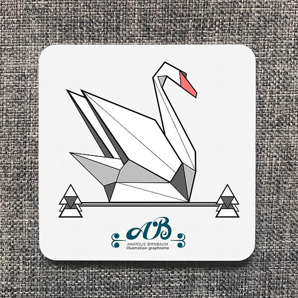 Logo+cygne.png