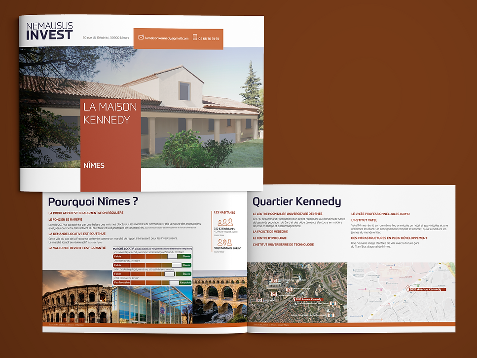Brochure-Kenedy.png