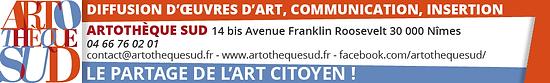 signaturemail-ArtoSud-01.png
