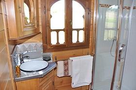 salle de bain roulotte.png