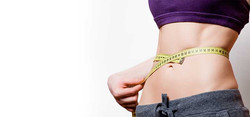 Medical-Weight-Loss-services-Tucson
