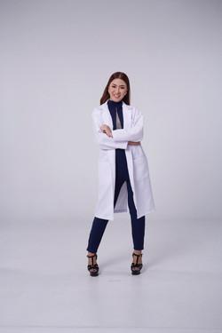 The Medice Clinic_7487