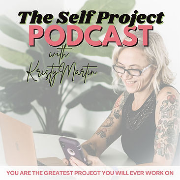 The Self Project cover.jpg