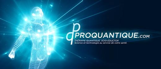 Proquantique-SlideHome-01-V2.png