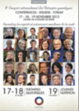 affiche-thérapies-quantiques-congrès.png