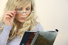 woman-with-glasses-reading-magazine-pict