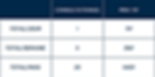 Tableau-Financement-Eductor-01.png