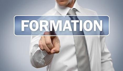 slide-formation-2.jpg
