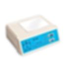 Proquantique-SCIOBoutique-480X480px.png