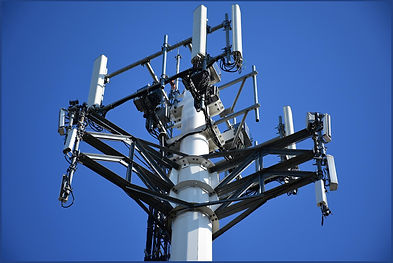 Cellular-Tower.jpeg