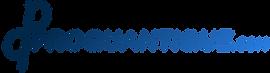 Proquantique-Logo-Bold-RVB-V3.png