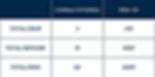 Tableau-Financement-Eductor-02.png