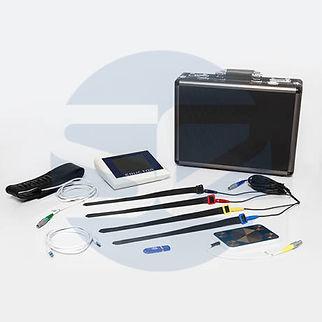 Eductor package.jpg
