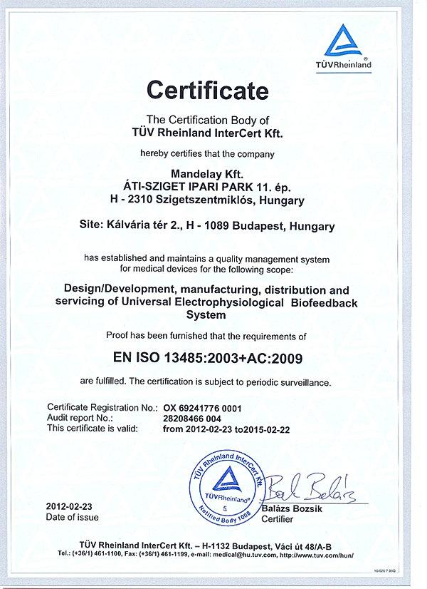 iso_13485_certificate.jpg