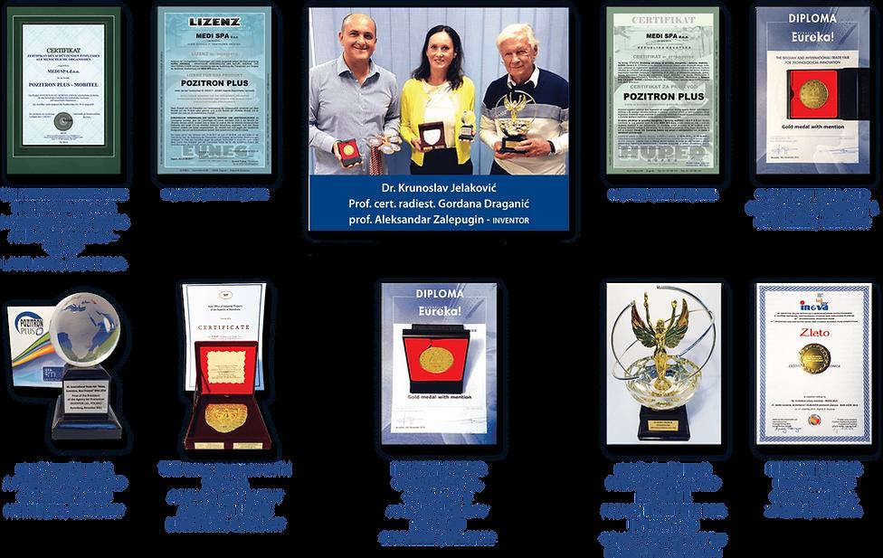 Pozitron-Plus-Awards-3.png