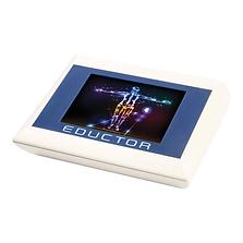 Proquantique-EductorBoutique-480X480px.p