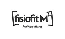 LOGO FISIOFIT.png