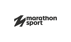 LOGO MARATHON SPORT.png