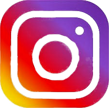 Instagram_edited.png