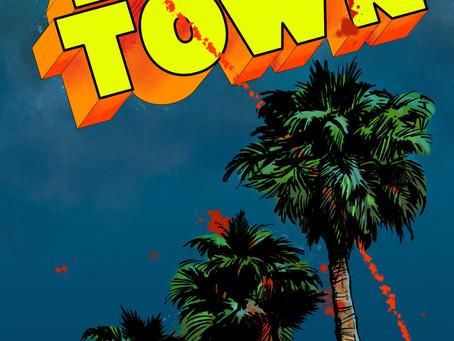 Zero Town