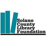 SCLF Logo.jpeg