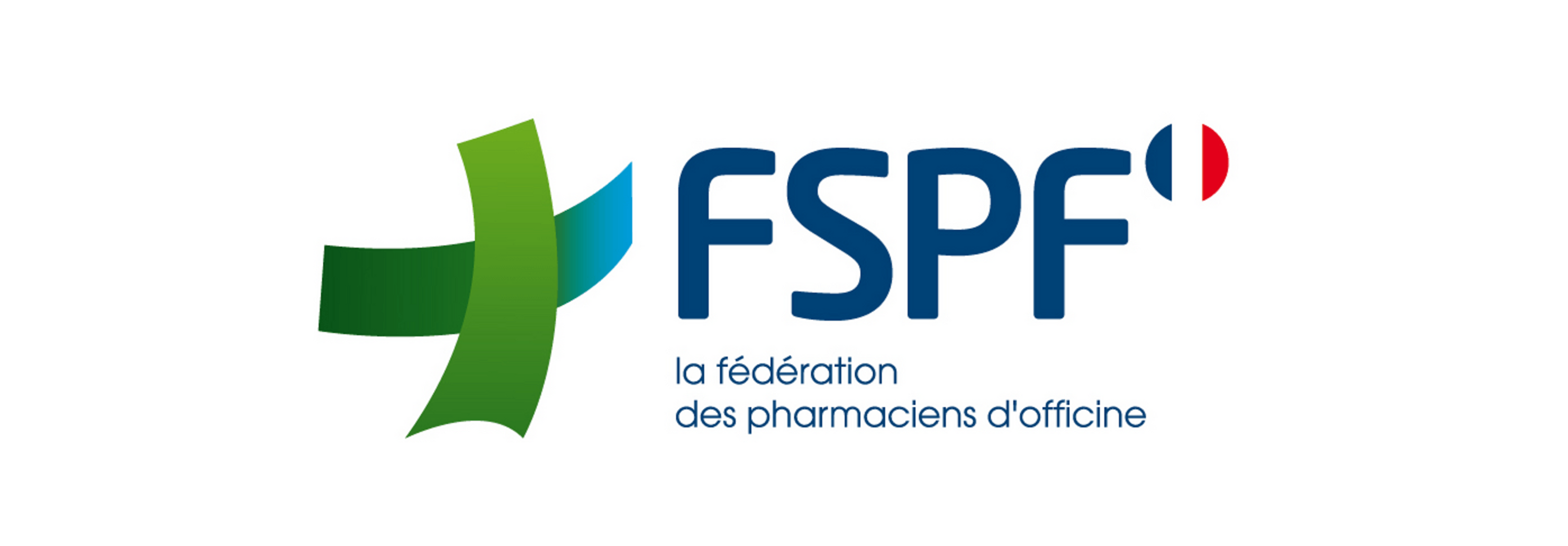 Logo FSPF.png