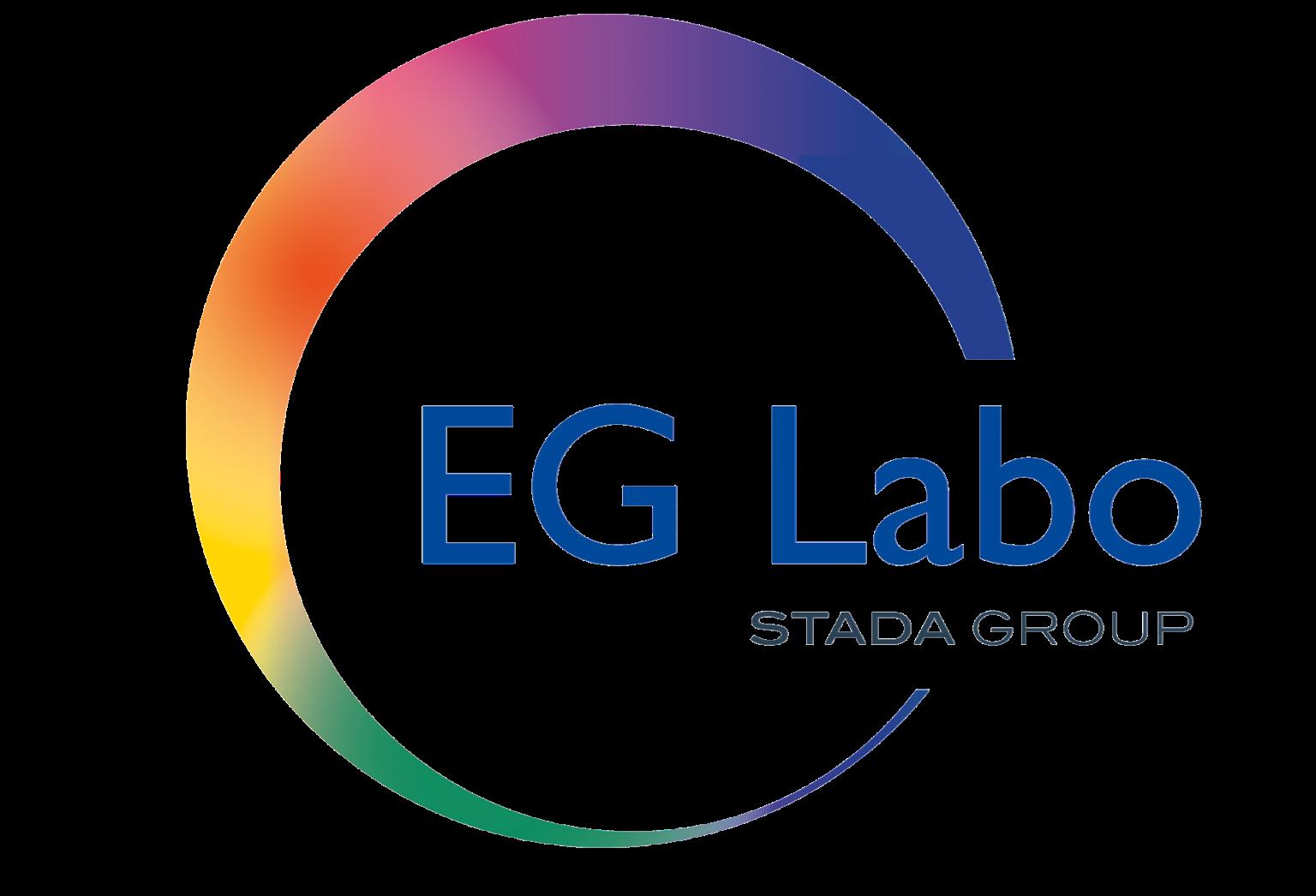 Logo%20EG%20LABO_edited.png