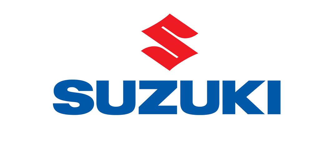 Logo Suzuki.png
