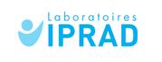 Logo Iprad.png