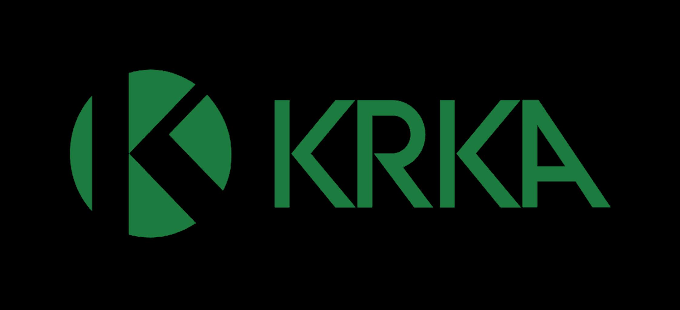 Logo%20KRKA_edited.png