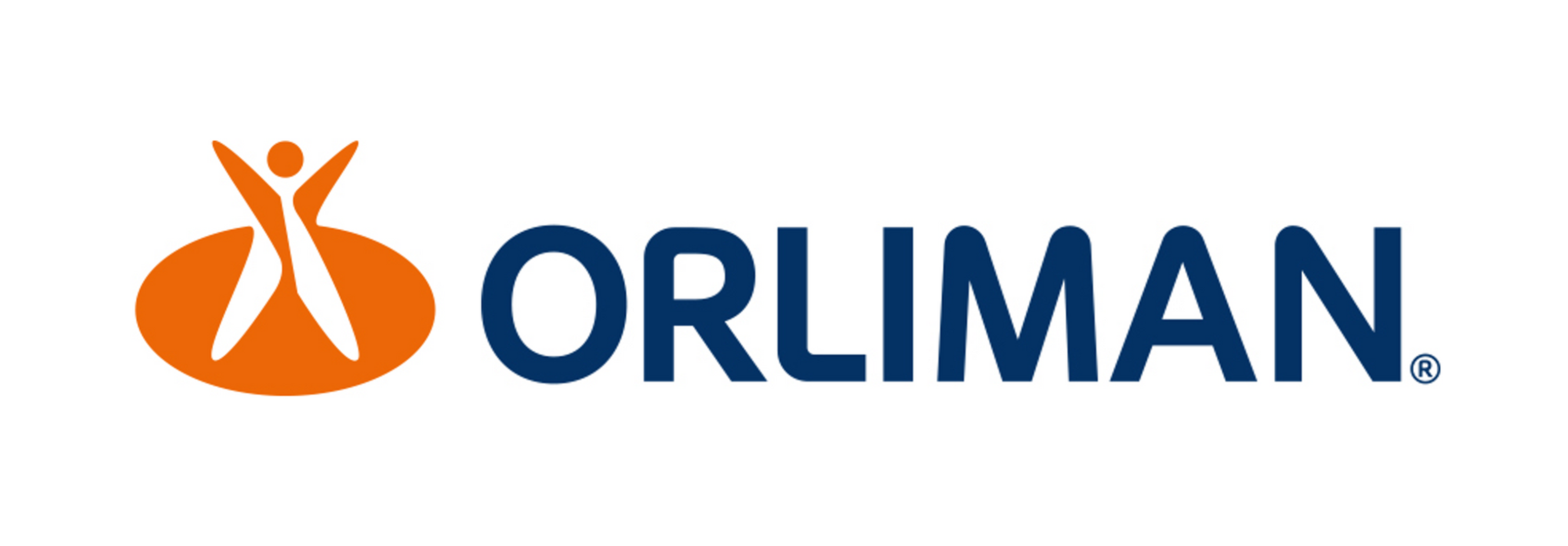 Logo Orliman.png