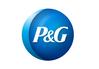 Logo Procter Gamble.png