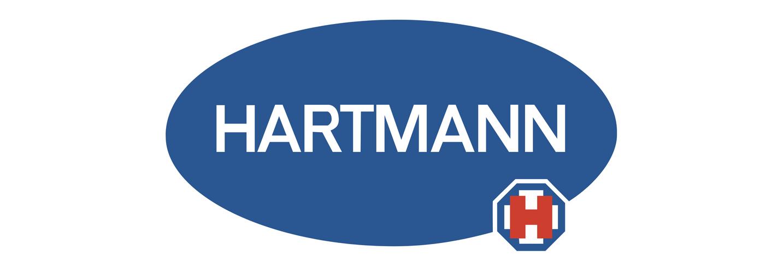 Logo Hartmann.png